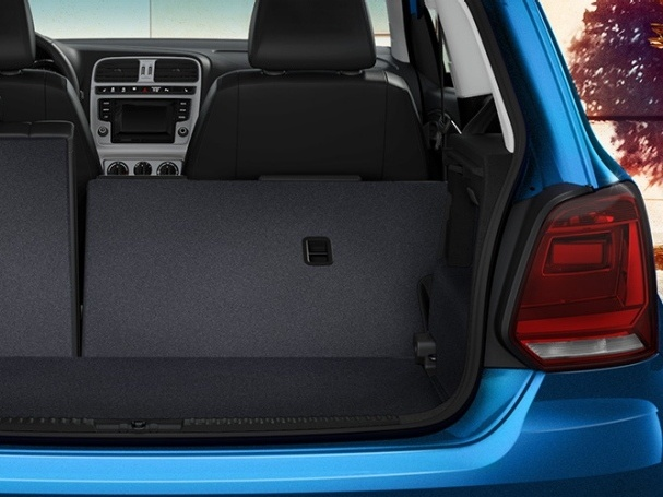 Volkswagen-Polo_15