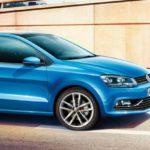 Volkswagen-Polo_2
