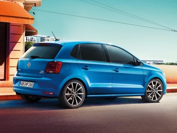 Volkswagen-Polo_3