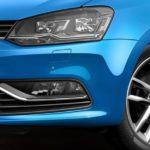 Volkswagen-Polo_5