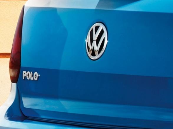 Volkswagen-Polo_7