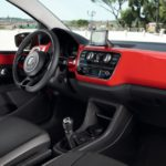 Volkswagen-up_10n