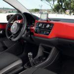 Volkswagen-up_10n