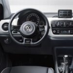 Volkswagen-up_11n