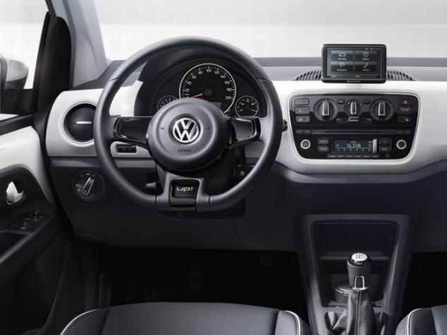 Volkswagen-up_11n