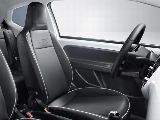 Volkswagen-up_12n