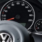 Volkswagen-up_13n