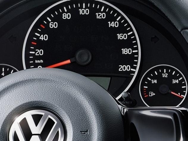 Volkswagen-up_13n