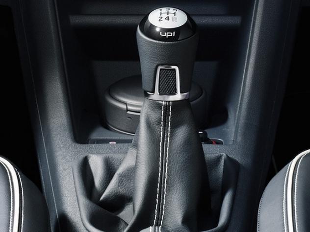 Volkswagen-up_15n