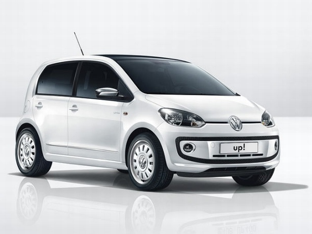 Volkswagen-up_1n