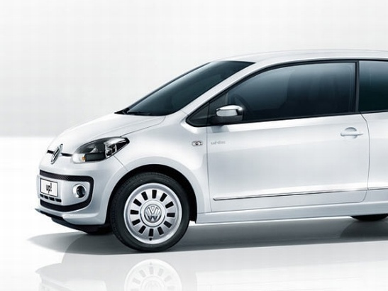 Volkswagen-up_2n