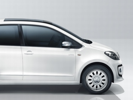 Volkswagen-up_3n