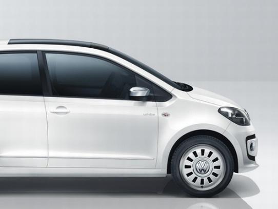 Volkswagen-up_3n