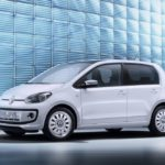 Volkswagen-up_5n
