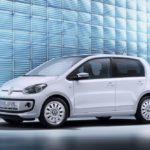 Volkswagen-up_5n
