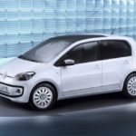 Volkswagen-up_6n
