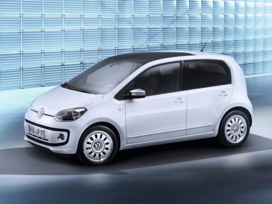 Volkswagen-up_6n