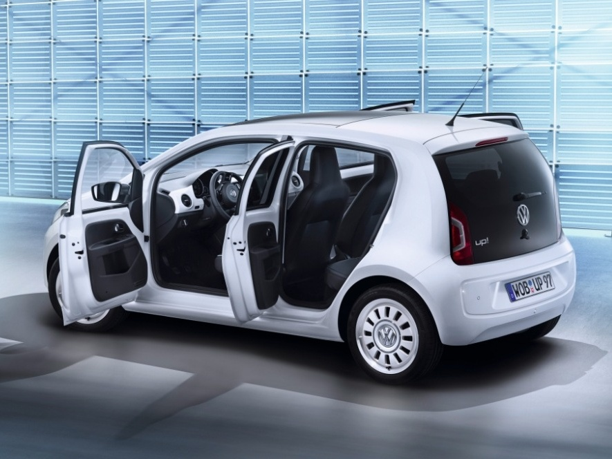 Volkswagen-up_7n