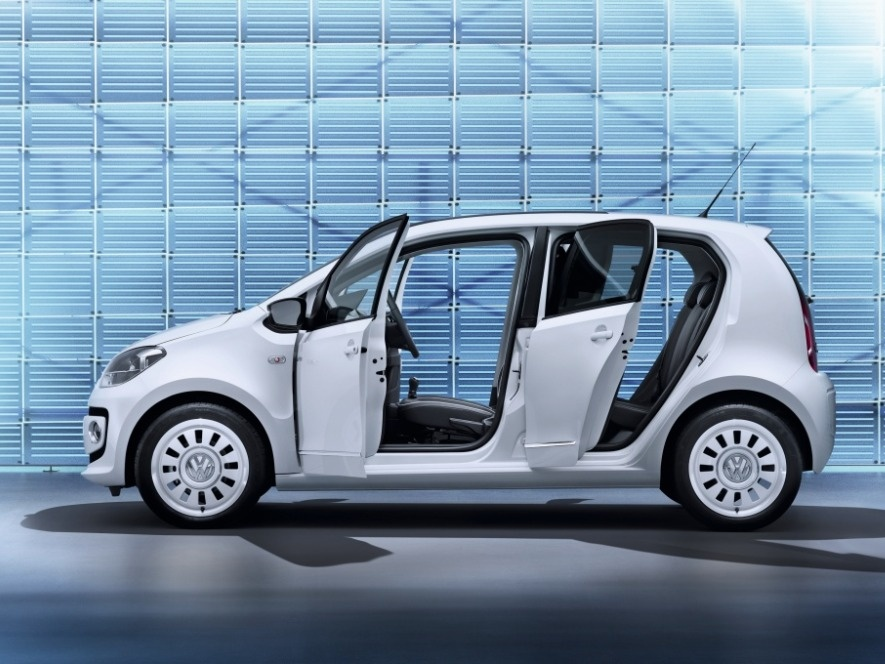 Volkswagen-up_8n