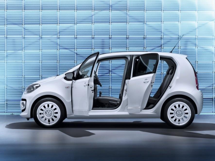 Volkswagen-up_8n