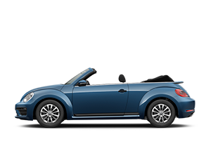 beetle-cabriolet