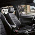 gl4662-leather
