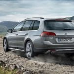 golf-alltrack-003-back-alltrack-inmotion-1920x1080