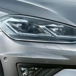golf-alltrack-gv2342-lights-1920x1080