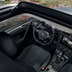 golf-alltrack-gv2348-interior-1920x1080