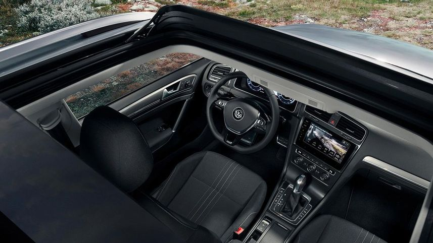 golf-alltrack-gv2348-interior-1920x1080
