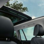 golf-variant-gv2347-panoramic-sliding-sunroof-1920x1080