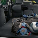 golf-variant-gv2351-luggage-compartment-1920x1080