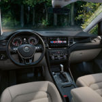 gs0411-highline-interior