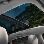 gs0412-panoramic-sunroof
