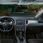 gs0414-trendline-interior