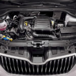 skoda-fabia-pa-m70-engines.4bc373e03fd8e62d0c42e355a785e0d6.fill-960x548