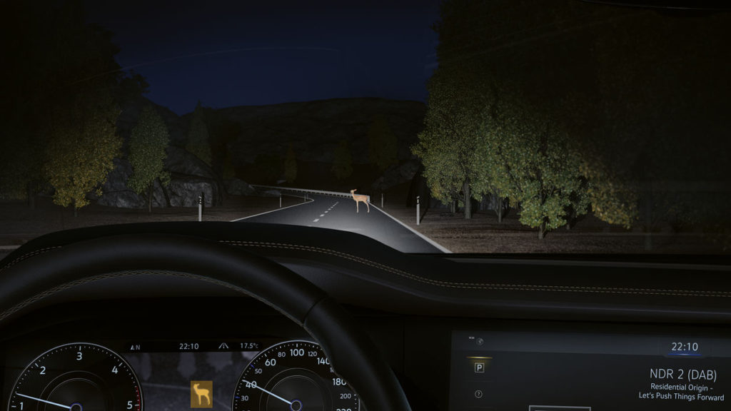 tg1763-night-vision