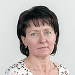 Hana Popelková