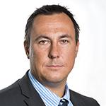 Ing. Michal Zaorálek