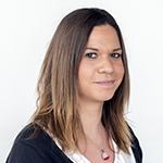 Nicol Zbořilová