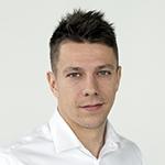 Tomáš Petr