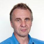 Vlastislav Daniel