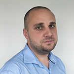 Daniel Ježek