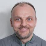 Radek Liška