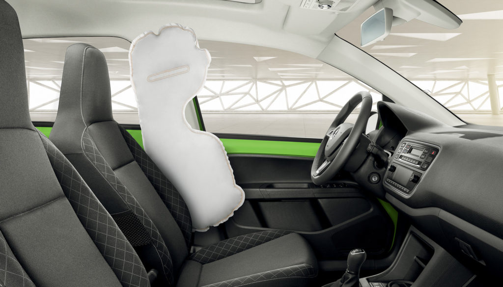 skoda-citigo-3d-m70-safety.52849afb2643bbd1ebb5fda0df6077ed.fill-1440x822
