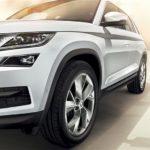 skoda-kodiaq-m70-wheels.718f649b22608444cecd52b4b4fb95e2.fill-960x548