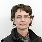 Denisa Ryšánková