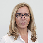 Jarmila Komatseli