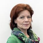 Olga Schiffmannová
