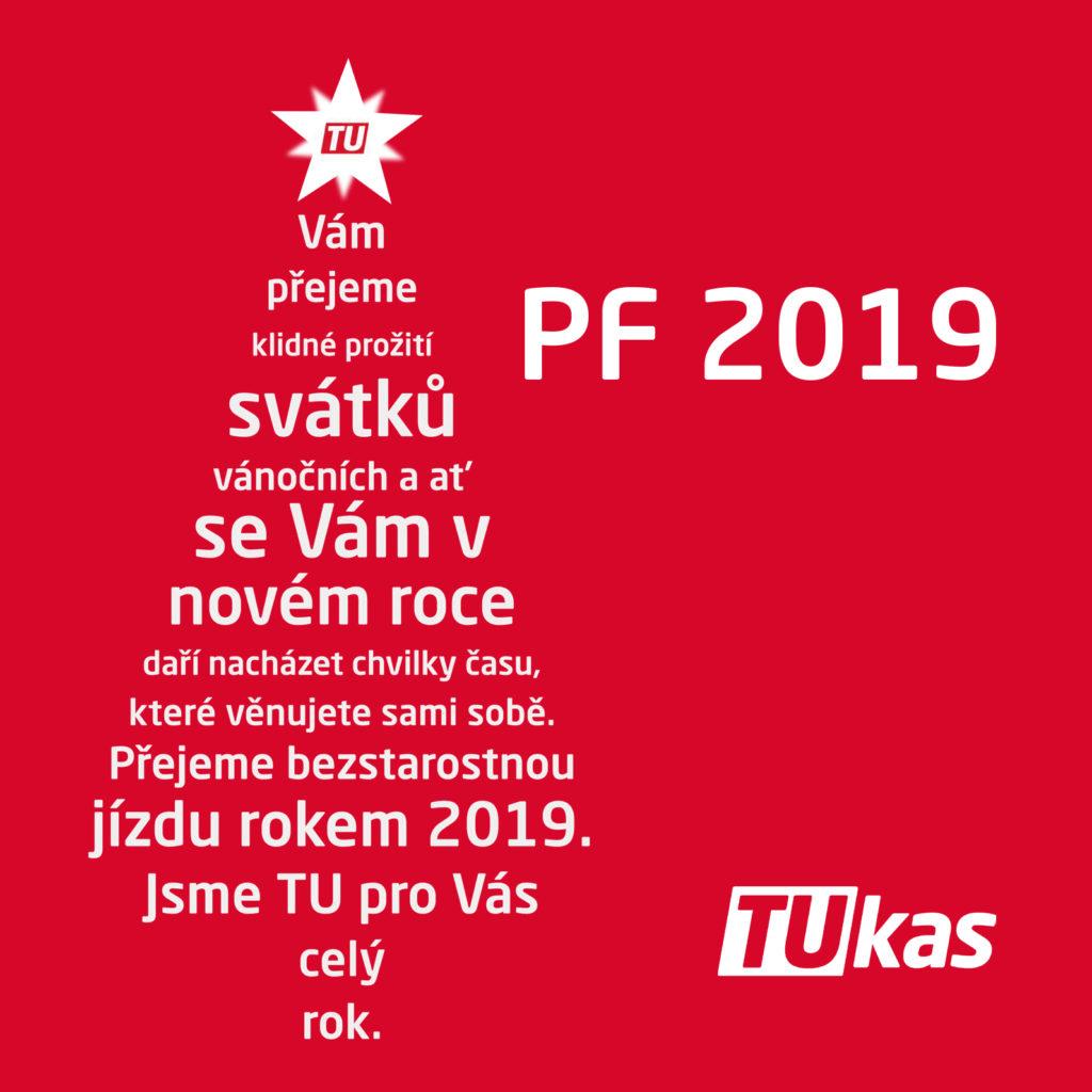 PF2019_TUkas
